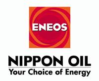 eneos oil